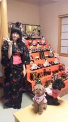 岡 梨紗子 公式ブログ/至福 画像3