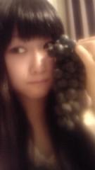 岡 梨紗子 公式ブログ/うまし! 画像2