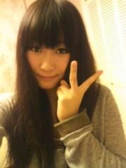 岡 梨紗子 公式ブログ/画素数 画像2