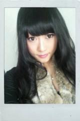 岡 梨紗子 公式ブログ/ライブうぃる!!!! 画像3