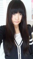 岡 梨紗子 公式ブログ/今から 画像2