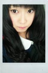 岡 梨紗子 公式ブログ/質問返し☆ 画像2