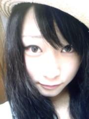 岡 梨紗子 公式ブログ/どうも 画像1