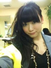 岡 梨紗子 公式ブログ/あふたー 画像1