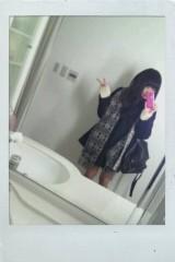 岡 梨紗子 公式ブログ/笑って泣いて生きてゆこうぜBaby!!!! 画像1