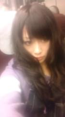 岡 梨紗子 公式ブログ/やたあっ 画像1