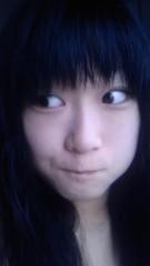岡 梨紗子 公式ブログ/おかリ完成 画像1