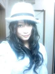 岡 梨紗子 公式ブログ/るんるーん♪ 画像1
