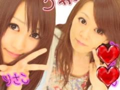 岡 梨紗子 公式ブログ/あと3つなり 画像3