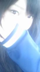 岡 梨紗子 公式ブログ/おはよーなう 画像1