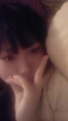 岡 梨紗子 公式ブログ/みんみー 画像2
