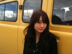 岡 梨紗子 公式ブログ/びっくら 画像3