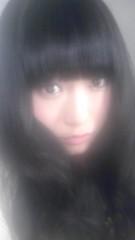 岡 梨紗子 公式ブログ/質問返し 画像1