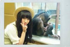 岡 梨紗子 公式ブログ/ずんぐりむっくり。 画像2