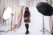 岡 梨紗子 公式ブログ/ウズウズ 画像1
