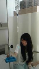 岡 梨紗子 公式ブログ/落ち着く。 画像3