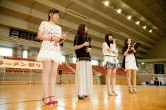 岡 梨紗子 公式ブログ/祭りじゃで〜! 画像1