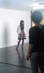岡 梨紗子 公式ブログ/やることがある 画像1