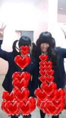 岡 梨紗子 公式ブログ/岡です 画像3