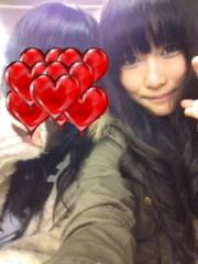 岡 梨紗子 公式ブログ/おつ 画像3