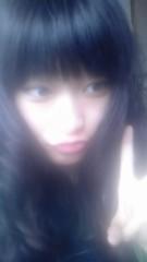岡 梨紗子 公式ブログ/ござんぬー 画像2
