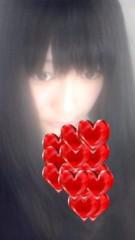 岡 梨紗子 公式ブログ/いよいよ 画像1