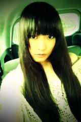 岡 梨紗子 公式ブログ/14時間睡眠(・0・) 画像3