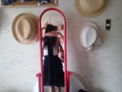 岡 梨紗子 公式ブログ/美容室 画像1