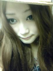 岡 梨紗子 公式ブログ/盛リさこ 画像2