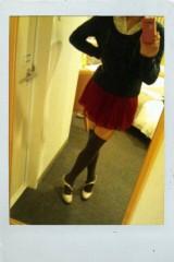 岡 梨紗子 公式ブログ/購入品! 画像2