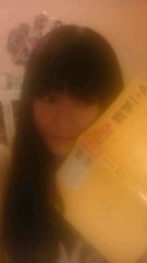 岡 梨紗子 公式ブログ/リフレイン。 画像1
