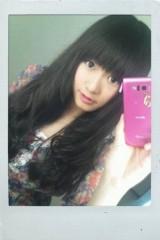 岡 梨紗子 公式ブログ/行ってきます〜!★ 画像2