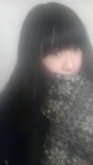 岡 梨紗子 公式ブログ/おはっしゅ 画像1