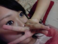 岡 梨紗子 公式ブログ/ばたんきゅ〜! 画像2