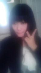 岡 梨紗子 公式ブログ/希望の光 画像2