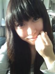 岡 梨紗子 公式ブログ/ひとつだけ〜 画像1