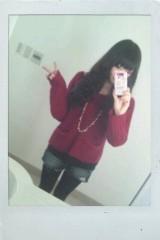 岡 梨紗子 公式ブログ/収録いってきます〜! 画像1