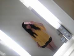 岡 梨紗子 公式ブログ/打ち合わせ 画像1