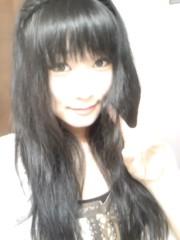 岡 梨紗子 公式ブログ/暑いぜ 画像1