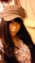 岡 梨紗子 公式ブログ/春物げっちゅ 画像2