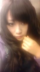 岡 梨紗子 公式ブログ/I want 画像1