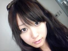 岡 梨紗子 公式ブログ/探検隊! 画像2