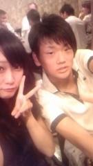 岡 梨紗子 公式ブログ/リさ'sぐるなび 画像2