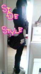 岡 梨紗子 公式ブログ/かじゅある 画像2
