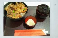 岡 梨紗子 公式ブログ/札幌なう! 画像2