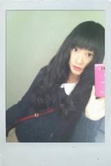 岡 梨紗子 公式ブログ/おはようです! 画像3