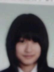 岡 梨紗子 公式ブログ/どっち? 画像1