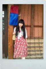 岡 梨紗子 公式ブログ/韓国最高(*´∇`*) 画像1