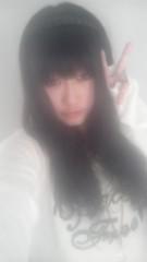 岡 梨紗子 公式ブログ/まだ 画像2