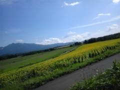 岡 梨紗子 公式ブログ/VIVA!北海道 画像2